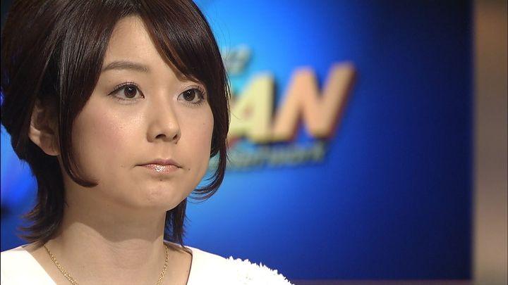 yuri20120130_01.jpg