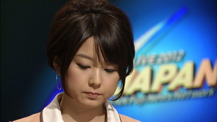 yuri20120203_01.jpg