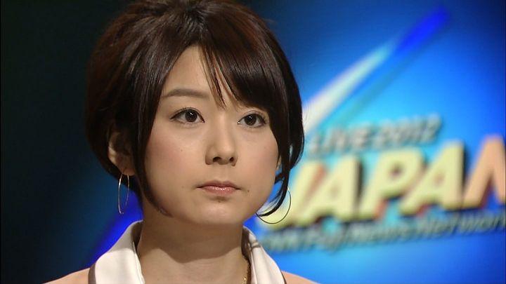 yuri20120203_02.jpg