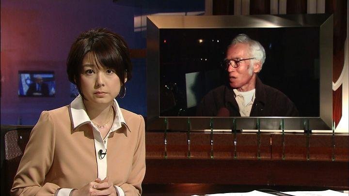 yuri20120203_03.jpg