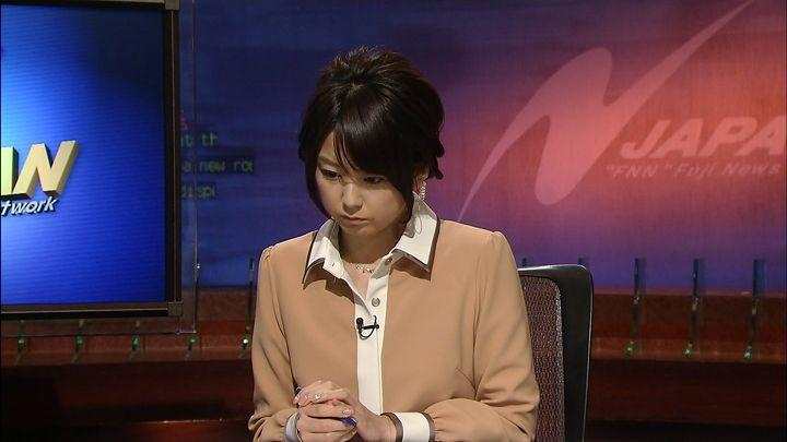 yuri20120203_04.jpg