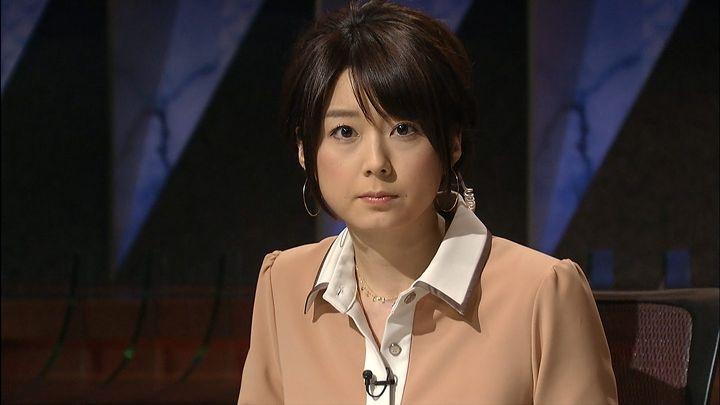 yuri20120203_05.jpg
