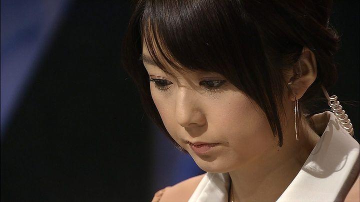 yuri20120203_06.jpg