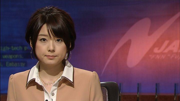 yuri20120203_07.jpg