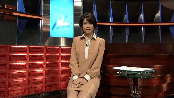 yuri20120203_09.jpg