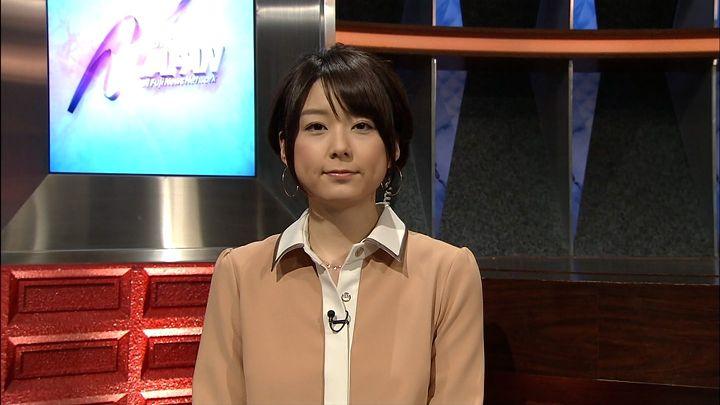 yuri20120203_10.jpg