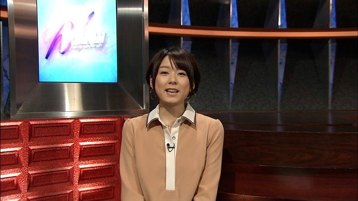 yuri20120203_11.jpg