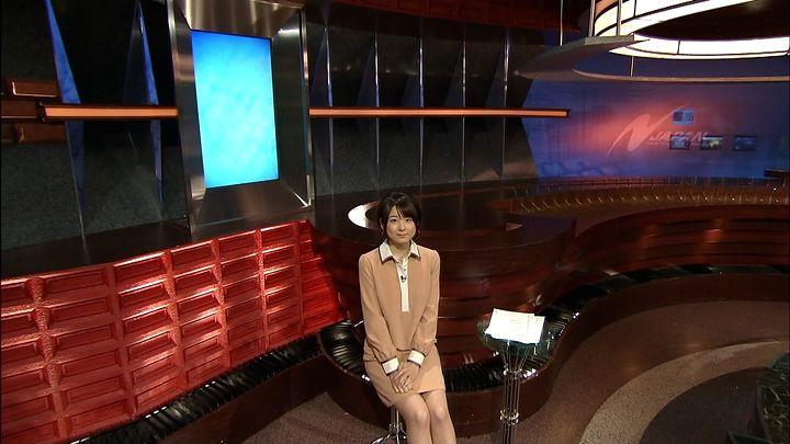 yuri20120203_12.jpg