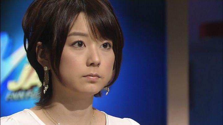 yuri20120208_01.jpg