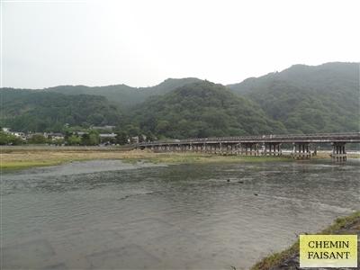 渡月橋-02