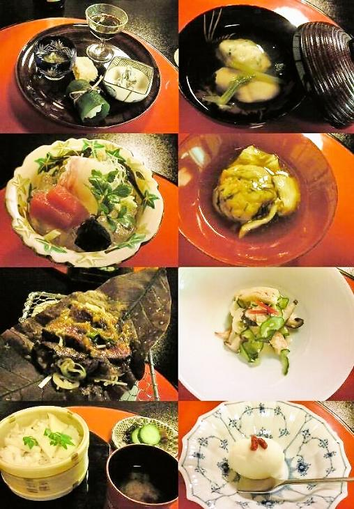 foodpic1152426.jpg