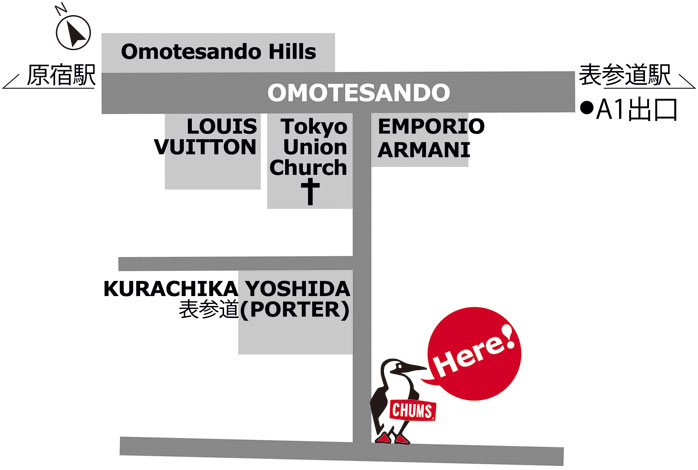 map-new_20130303101138.jpg