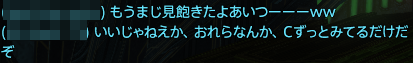 2014102202.png