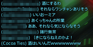 2014102204.png