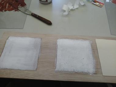 油絵の具を作る3