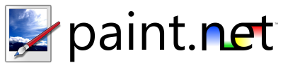 Paint_NET.png