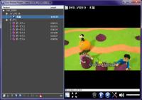 VSO Media Player スクリーンショット