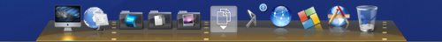 XWindowsDock61.png
