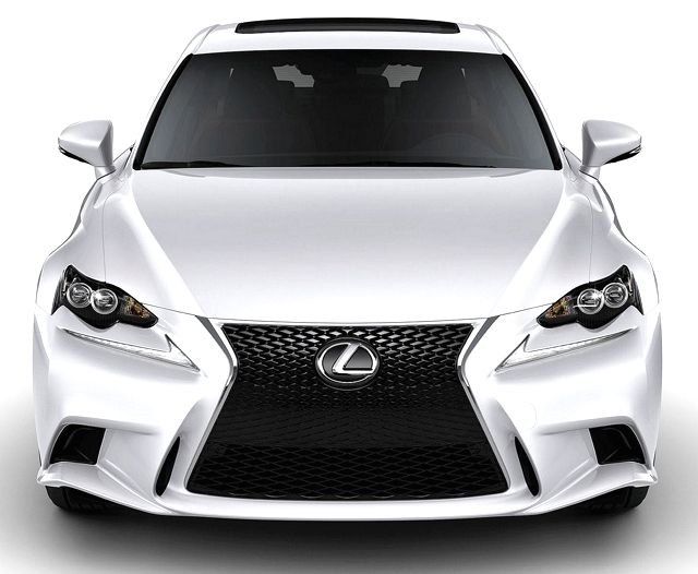 Lexus-IS_2014_1600x1200_wallpaper_01.jpg