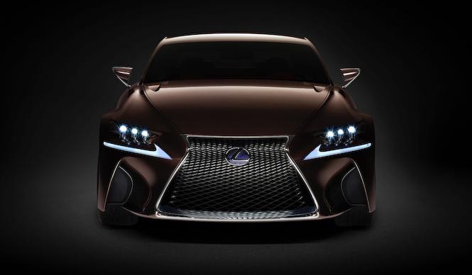 Lexus_LFCC_Concept_004.jpg