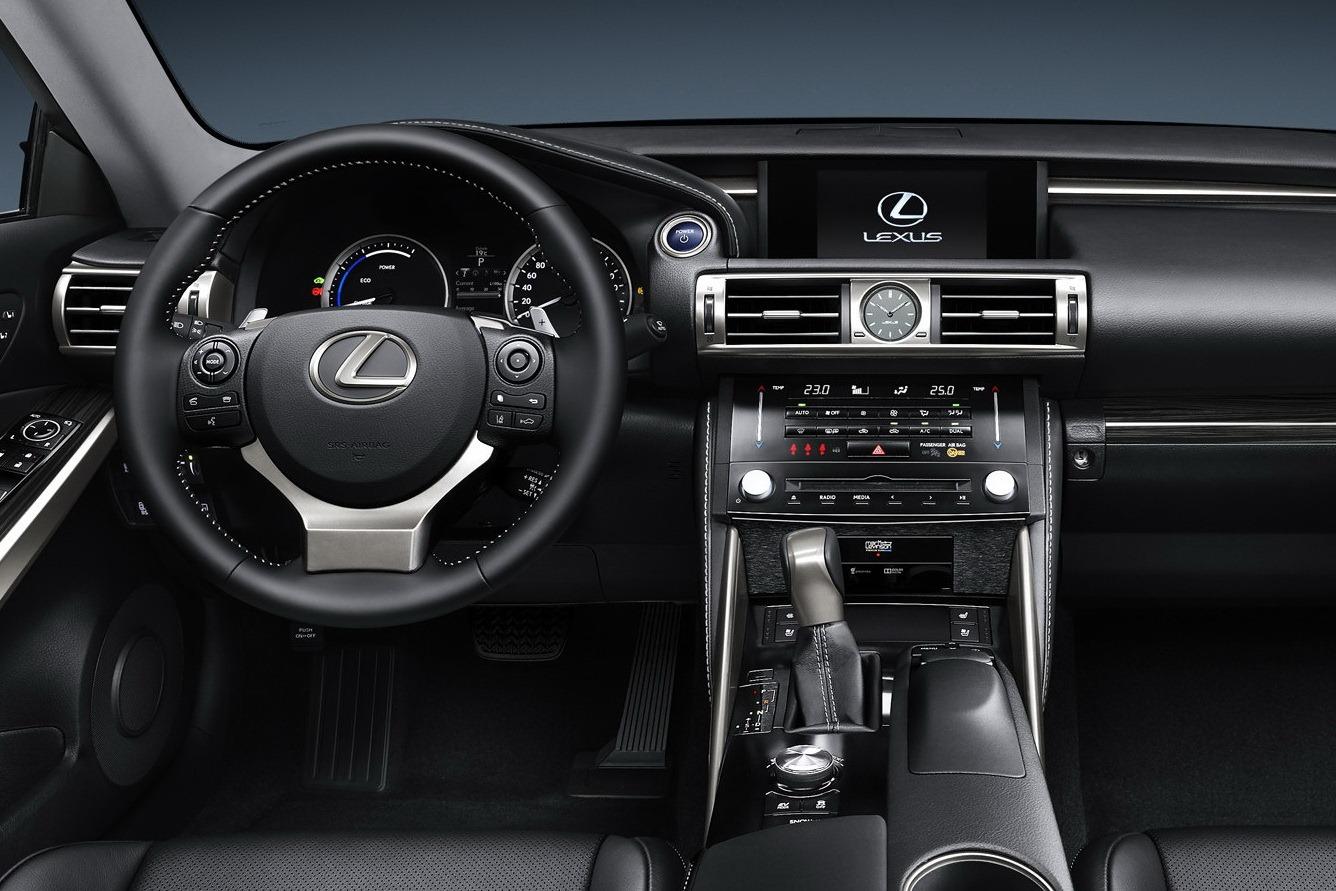 new-2014-lexus-is-f-sport-interior.jpg