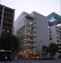 ヤエスブックセンター2