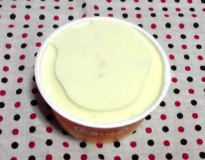 牧場しぼり レアチーズケーキ