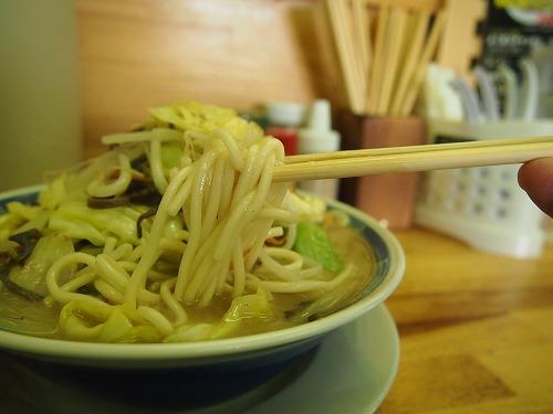 s-威風麺P2021185