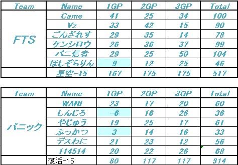 SnapCrab_NoName_2013-8-7_0-1-43_No-00.jpg