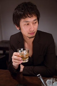 イケメン大川さん_2