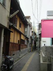 2006_0118_143120AA.jpg