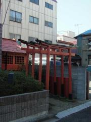 2006_0209_125904AA.jpg