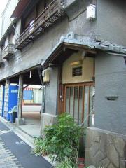 2006_1117_004027AA.jpg