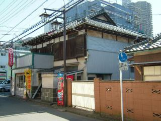 2008_0221_114626AA.jpg