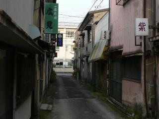2008_0521_180918AA.jpg