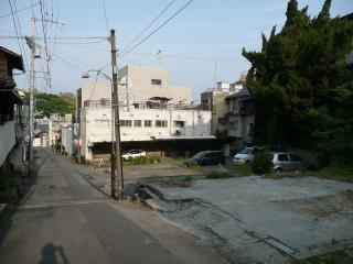 2008_0523_065852AA.jpg