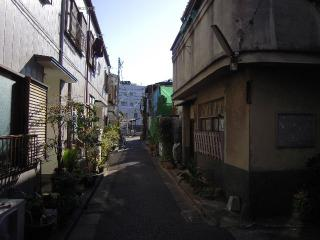 2010_0102_115933AA.jpg