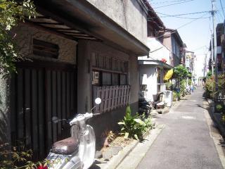 2011_0424_103639AA.jpg