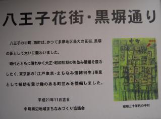 2011_1110_143900AA.jpg