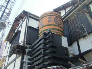 asakusa2006_0406_114843AA.jpg