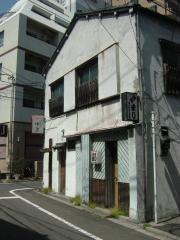 asakusa2006_0406_115015AA.jpg