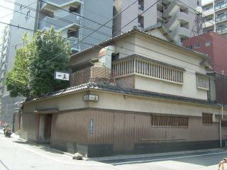 asakusa2006_0406_115632AA.jpg