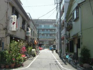 asakusa2006_0406_121634AA.jpg