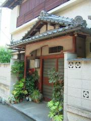tokyo2006_0525_114726AA.jpg