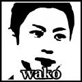 fxwako