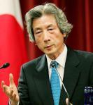 【小泉元首相】「小沢氏と原発ゼロの声 上げていく」