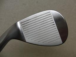 SE209-3