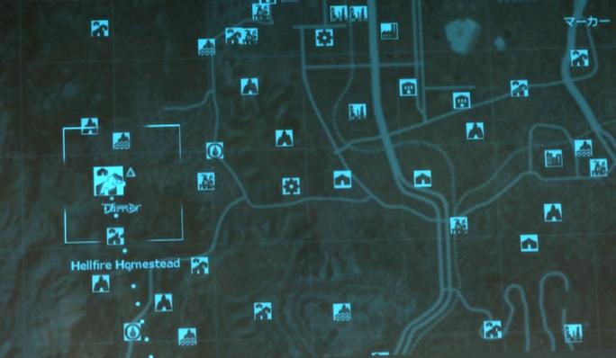 ScreenShot1565.jpg