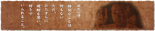 20130125232051a5c.png