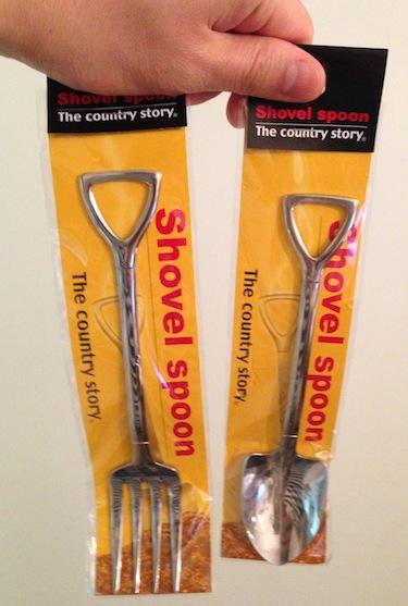Shovel_Spoon1.jpg